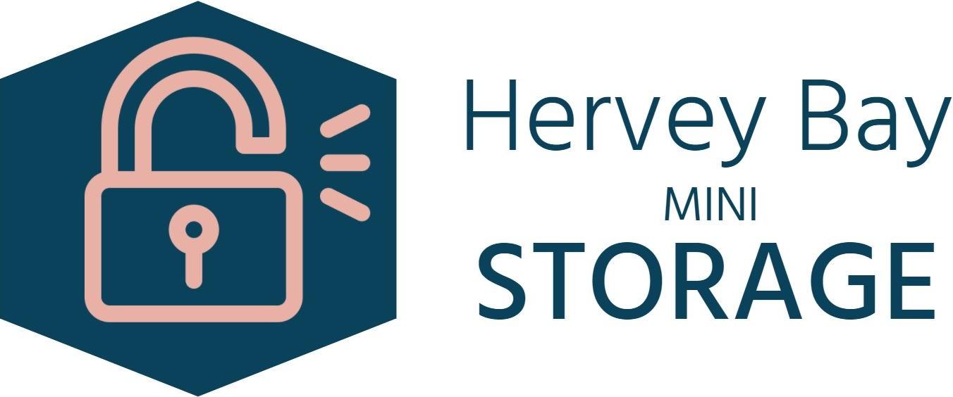 Hervey Bay Storage